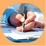 passos-contabilidade2