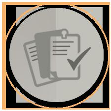 icone-assessoria-contabil