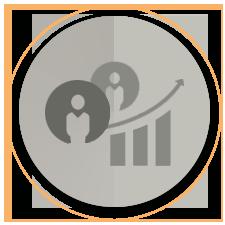 icone-parceiro-contabil