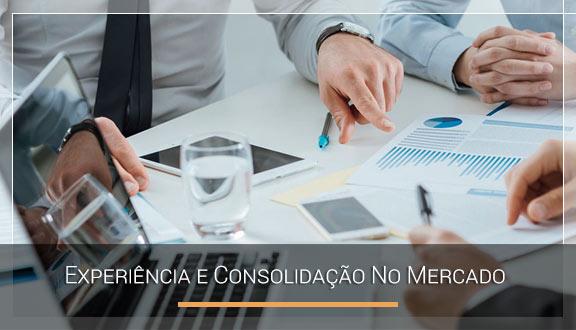 empresa-experiente-contabilidade